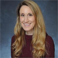 Rachael M. Sedlacek's profile image